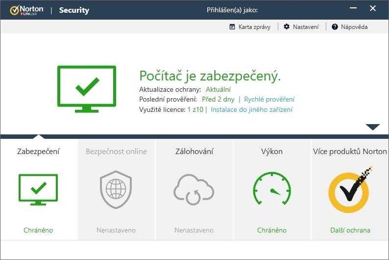 norton-security-premium-ui
