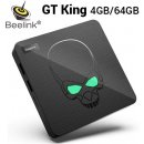 Android TV Box Smart Beelink GT1-King Pro