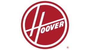 Robotické vysavače Hoover