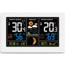Meteostanice Solight TE81W