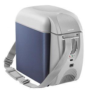 autochladnička Sencor Scm 4700 Bl