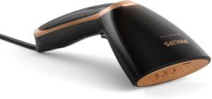 napařovač oděvů Philips SteamGo GC36280