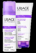 Uriage GYN-PHY