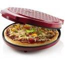 Pec na pizzu Domo DO9177PZ