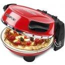 Pec na pizzu G3 Ferrari G10032 Napoletana