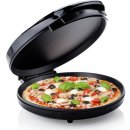 Pec na pizzu Tristar PZ-2881