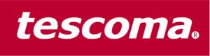 Tlakové hrnce Tescoma