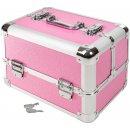 Kosmetický kufřík TecTake 401069 Kosmetický kufřík