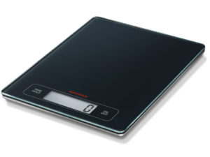 Kuchyňská váha