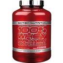 Protein Scitec 100% Whey Protein Professional 2350 g