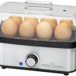Vařiče vajec