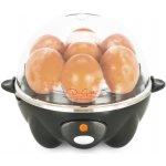 Vařič vajec De Gusto PM-1123