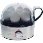 Vařič vajec Solis 977.87 7Egg