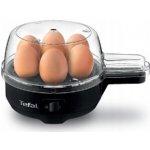 Vařič vajec TEFAL F2361811
