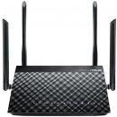 Wi-Fi router Asus DSL-AC55U