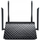 Wi-Fi router Asus RT-AC1200G+