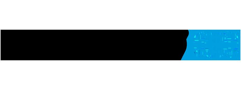 philco značka
