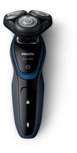 Holicí strojek Philips S510006