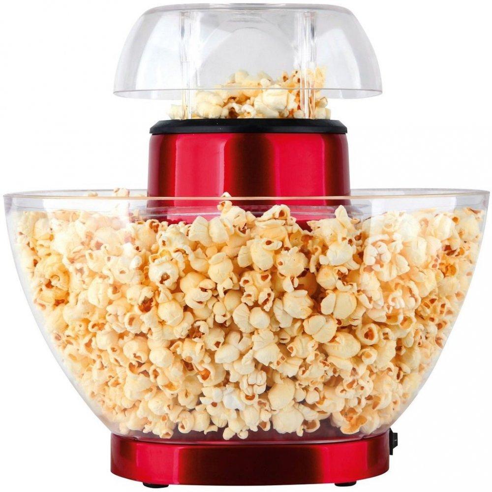 Popkornovače / popcornovače