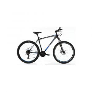 jizdni kolo