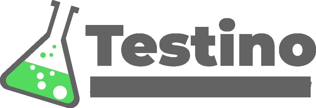 Testino
