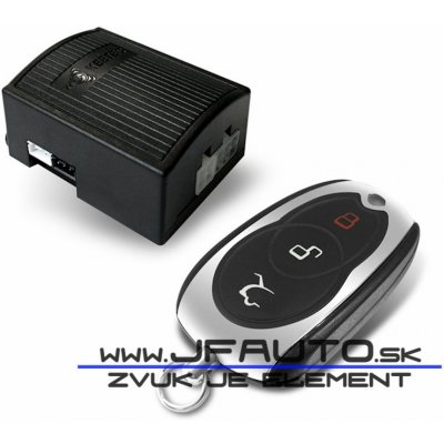 Autoalarm Autoalarm Keetec TS 10