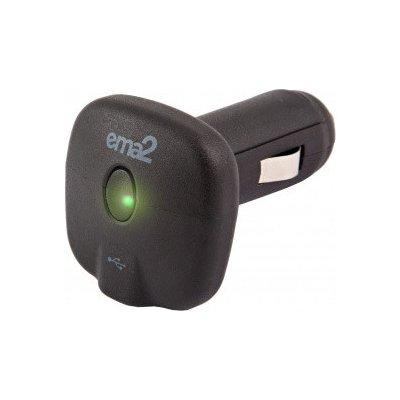 Autoalarm FLAJZAR - EMA Electronic Micro Alarm