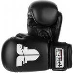Boxerské rukavice Fighter Basic
