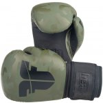 Boxerské rukavice Fighter SIAM