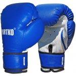 Boxerské rukavice SportKO PD2