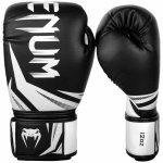 Boxerské rukavice Venum Challenger 3.0