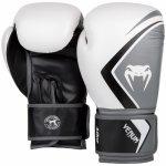 Boxerské rukavice Venum Contender 2.0