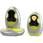 Dětská chůvička Babymoov monitor Digital Green Expert Care M 014002