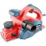 Elektrický hoblík Extol Premium 8893405