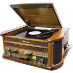 Gramofon Roadstar HIF-1899