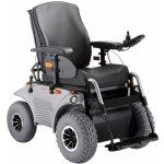 Invalidní vozík Meyra Optimus 2