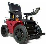 Invalidní vozík Meyra Optimus