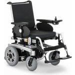 Invalidní vozík Meyra iChair MC1
