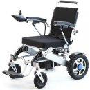 Invalidní vozík Selvo i4500 elektrický invalidní vozík