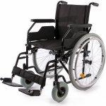 Invalidní vozík SteelMan Start