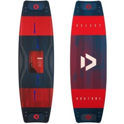 Kiteboard Duotone Select