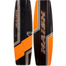Kiteboard Naish S25 Monarch