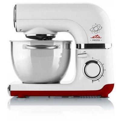 Kuchynský robot ETA Mezo 0034 90000