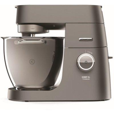 Kuchynský robot Kenwood KVL 8400 S Chef XL Titanium