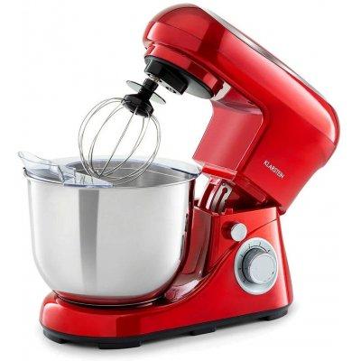 Kuchynský robot Klarstein Bella Pico 2G