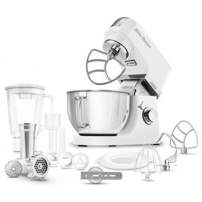 Kuchynský robot Sencor STM 6350WH