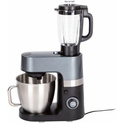 Kuchyňský robot SILVERCREST Profi 349711 Lidl