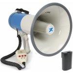 Megafon Vonyx MEG065