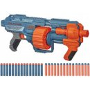 Nerf zbraň Hasbro Nerf Elite 2.0 Shockware RD 15