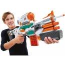 Nerf zbraň Nerf Modulus TriStrike